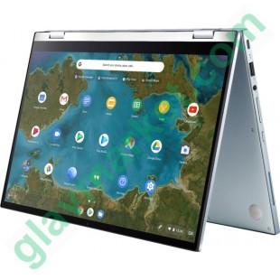 ASUS Chromebook Flip C433 (C433TA-BM3T8) в Киеве