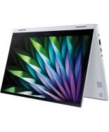 Samsung Galaxy Book Flex2 Alpha (NP730QDA-KB1US)