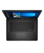 Dell Inspiron 14 3493 (I3493-3464BLK-PUS)