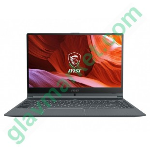 MSI Prestige 14 A10SC (A10SC-021US)