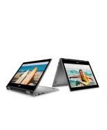 Dell Inspiron 5379 (i5379-5243GRY-PUS)