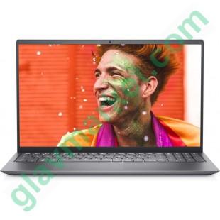 Dell Inspiron 5515 (NN5515ESIES)