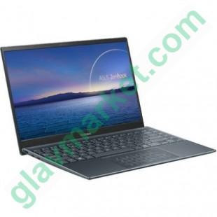 ASUS ZenBook 14 UX425JA Pine Grey (UX425JA-EB71) в Киеве