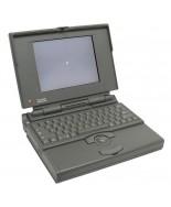 Коллекционный PowerBook 180