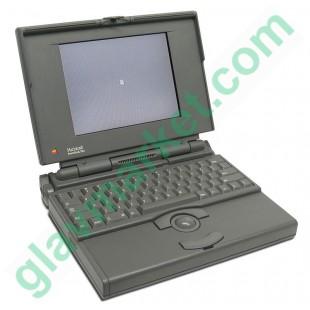Коллекционный PowerBook 180 в Киеве