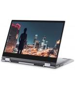 Dell Inspiron 14 5400 (i5400-5760GRY-PUS)