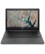 HP Chromebook 14a-na0010nr (9LL49UA)