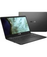 ASUS Chromebook C423NA (C423NA-BCLN5)