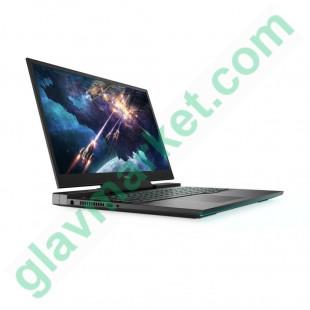 Dell G7 7700 (NG77700001)