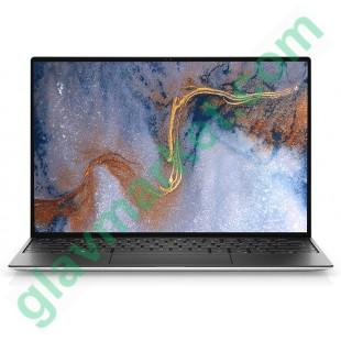 Dell XPS 13 9300 (CTOX13W10P1C2700)