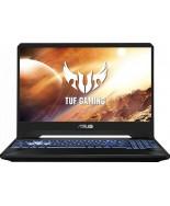 ASUS TUF Gaming FX505DD (FX505DD-DR5N6)