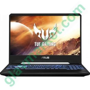 ASUS TUF Gaming FX505DD (FX505DD-DR5N6) в Киеве