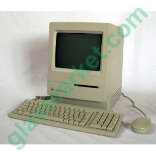 Коллекционный Macintosh Classic в Киеве