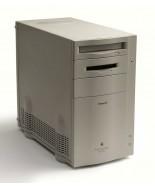 Коллекционный Powermac Quadra 8500