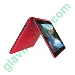 Dell Inspiron 11 3185 (i3185-A999RED-PUS) в Киеве