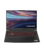 EVOO Gaming Laptop 15 (EG-LP8-BK)