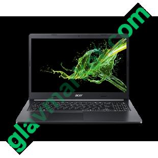 Acer Aspire 5 A515-54-79J5 (NX.HDJAA.003) в Киеве