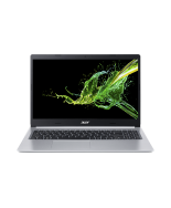 Acer Aspire 5 A515-55-576H (NX.HSMAA.003)