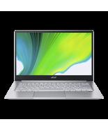 Acer Swift 3 SF314-42-R4B6 (NX.HSEEX.00S)
