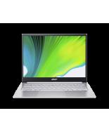 Acer Swift 3 SF313-53-78UG (NX.A4KAA.003)