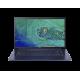 Acer Swif 5 SF515-51T-53AY (NX.H69AA.002) в Киеве