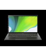 Acer Swift 5 SF514-55TA-74EC (NX.A6SAA.001)