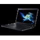 Acer TravelMate P2 TMP215-51-857V (NX.VJYET.023) в Киеве