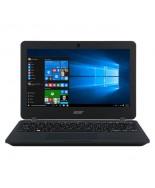Acer TravelMate TMB117-M-C012 (NX.VCHAA.019)