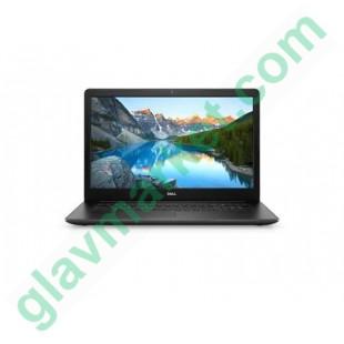 Dell Inspiron 3793 (cai173w10p1c105p) в Киеве