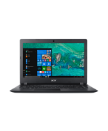 Acer Aspire 1 A114-32-P7E5 (NX.GVZAA.007)