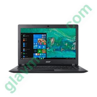 Acer Aspire 1 A114-32-P7E5 (NX.GVZAA.007) в Киеве