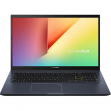 ASUS VivoBook 15 M513IA (M513IA-BQ171)
