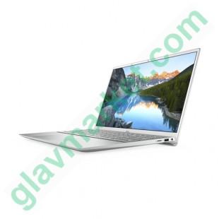 Dell Inspiron 5502 (NN5502EJRGH)