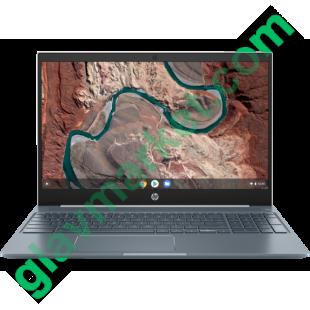 HP Chromebook 15-de0015nr (8NA79UA) в Киеве