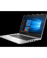 HP EliteBook 735 G6 (7RR53UT)