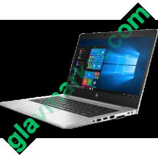 HP EliteBook 735 G6 (7RR53UT) в Киеве