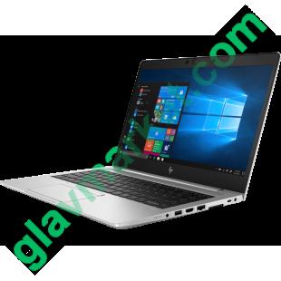 HP EliteBook 745 G6 (7RR47UT) в Киеве