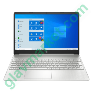HP 15-ef1013dx (364K3UA)