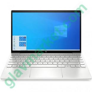HP ENVY 13-ba1047wm (290F5UA)