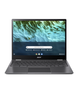 Acer Chromebook Spin CP713-3W-5102 (NX.AHAAA.001)