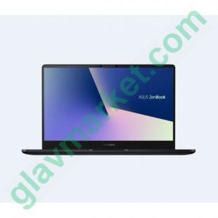 ASUS ZenBook Pro UX450FDA (UX450FDA-AI77) в Киеве