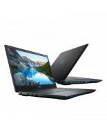 Dell G3 15 3500 (DI3500I585121650TI)