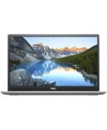 Dell Inspiron 13 5391 (cai135w10p1c1001)