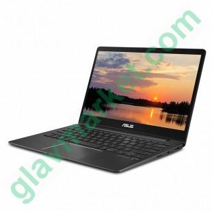 ASUS ZenBook 13 UX331FA (UX331FA-AS51) в Киеве