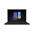MSI GS66 Stealth 10SF (GS66 10SF-005US)
