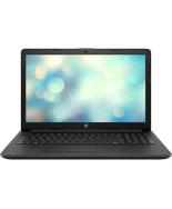 HP 15-db1000nq (6FA69EA)