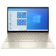 HP Envy x360 Convertible 13-bd0032nr (2Z6E5UA)