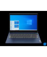 Lenovo IdeaPad 3 15IML05 (81WR000FUS)