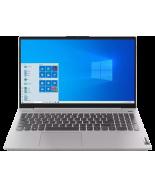 Lenovo IdeaPad 3 (81WE0146US)