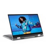 Dell Inspiron 14 5410 (N25410ESJPS)